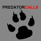 Predator Calls for Hunting 1.0