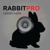 Rabbit Calls - Rabbit Sounds 1.0