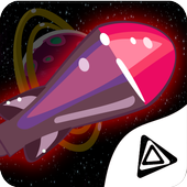 Super Rocket Run 1.0.1