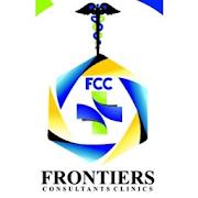 FCC HOSPITAL 8.0