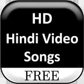 Hindi Video Songs 1.0