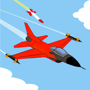 Defenders of Sky : Missile Escape Game 1.0.3