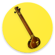 DeeGee Tanpura Lite 0 7 APK Download - Android Music & Audio