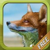 Real Fox Hunter 1.0