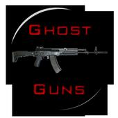 Ghost Guns 4.8.1