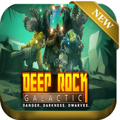 Tips Deep Rock 1.0.1