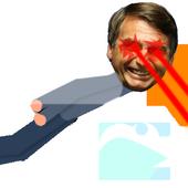 Bolsonaro Voador 1.9