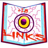 Deep Web Links 1
