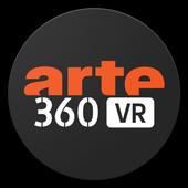 ARTE360 VR 1.3.21