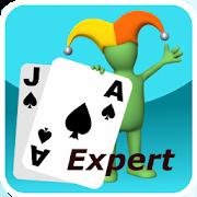 Blackjack Expert 1.7