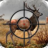 Deer Hunting 2017 Sniper Hunter 1.2.2