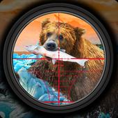 Wild Hunter Jungle 2018 1.0