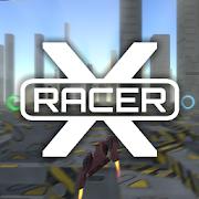 X-Racer Free 1.5