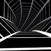 Tunnel RushDeer CatArcade