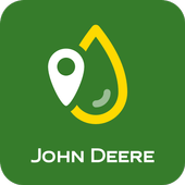 John Deere Field Connect 1.5
