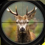 Classic Deer hunting: Sniper Shootout 2018 1.1