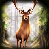 Deer Hunter 2017 1.0