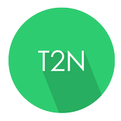 Text 2N 1.0