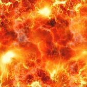 Wildfire 1.01
