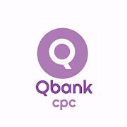 Qbank CPC Exam Prep 1.4.0