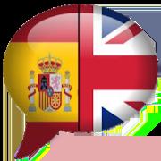 Translator English to Spanish 1.7.6
