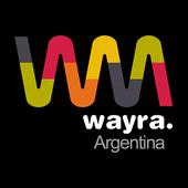 Wayra Argentina 1.20.3