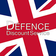 Defence Discount Service 3.6.1