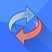com defianttech diskdiggerpro 1 0-pro-2019-07-09 APK Download