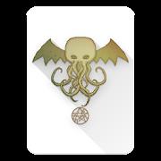 Cthulhu Wings 1.5.0