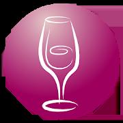 Wine Lover 2.3