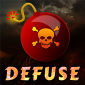 Defuse-can u remember numbers? 1.0.2