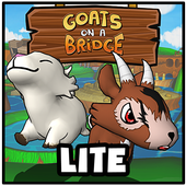 Goats on a Bridge Lite 1.0.1
