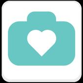 WedPics - Wedding Photo App 4.3.6