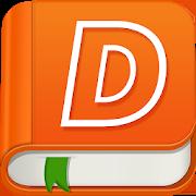นิยาย Dek-D - คลังนิยายออนไลน์ที่ใหญ่ที่สุดในไทยDek-D Interactive Co., ltdBooks & Reference 2.3.45