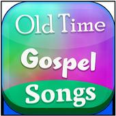 Old Time Gospel Songs 1.0