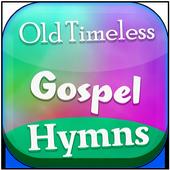 Old Timeless Gospel Hymns 1.0