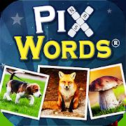 PixWords™ 2.42