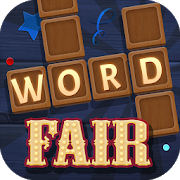Cashword by Idaho Lottery 2 0 13 APK Download - Android Word Apps
