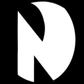 Nutrilicious 1.0.0