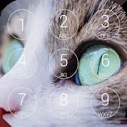Cats Lock Screen 2.0
