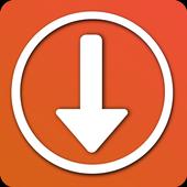 Flip Downloader for Flipagram 1.0