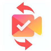 Recover Deleted Videos pro 8.1.0