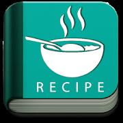 com.delicious.Margaritarecipes icon