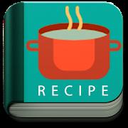 100++ Shrimp Recipes 1.0