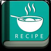 Tasty Weight Watchers Recipes 1.0