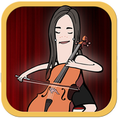 Kinito Music Puzzle 1.5
