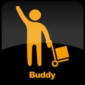 DeliveryBuddy Team 1.0
