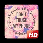 Cool Teen Wallpapers HD 1.0