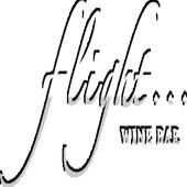 Flight Wine Bar