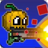 Retro Arcade DASH! 1.63
